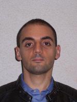 Giuseppe Boniello